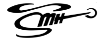 Selkirk Mountain Helicopters Logo